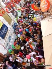 Blokodelvalle Carnaval de Dia SC206