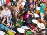 Blokodelvalle Carnaval de Dia SC211