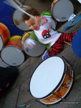 Blokodelvalle Carnaval de Dia SC224
