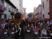 Blokodelvalle Carnaval de Dia SC226