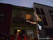 Blokodelvalle Carnaval de Dia SC229