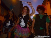 Blokodelvalle Carnaval de Dia SC230