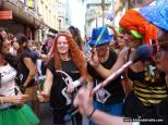 Blokodelvalle Carnaval de Dia SC233