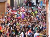 Blokodelvalle Carnaval de Dia SC234