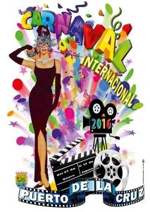 Cartel-Carnaval-Puerto-de-la-Cruz-2016