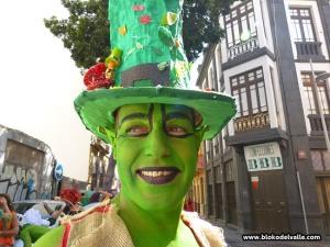 Dautaka Carnaval de Día 201601