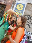 Dautaka Carnaval de Día 201602