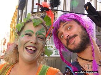 Dautaka Carnaval de Día 201604