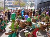 Dautaka Carnaval de Día 201607