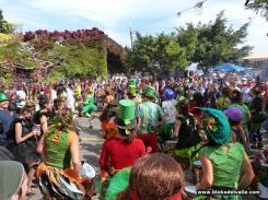 Dautaka Carnaval de Día 201610