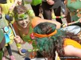 Dautaka Carnaval de Día 201612