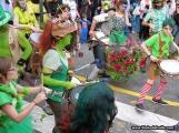 Dautaka Carnaval de Día 201614