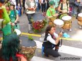 Dautaka Carnaval de Día 201616