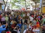 Dautaka Carnaval de Día 201620