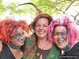 Dautaka Carnaval de Día 201621