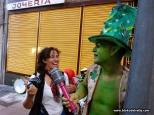 Dautaka Carnaval de Día 201624