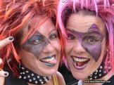 Dautaka Carnaval de Día 201626