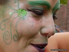 Dautaka Carnaval de Día 201634