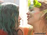 Dautaka Carnaval de Día 201641