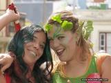 Dautaka Carnaval de Día 201642