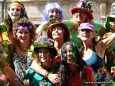 Dautaka Carnaval de Día 201647