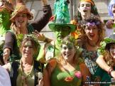Dautaka Carnaval de Día 201648