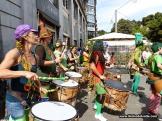 Dautaka Carnaval de Día 201659