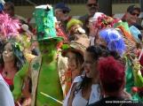 Dautaka Carnaval de Día 201662