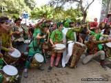 Dautaka Carnaval de Día 201663