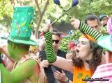 Dautaka Carnaval de Día 201664