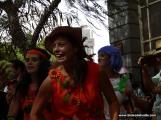 Dautaka Carnaval de Día 201665