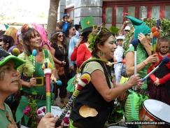 Dautaka Carnaval de Día 201668