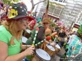 Dautaka Carnaval de Día 201669