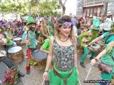 Dautaka Carnaval de Día 201670