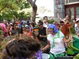 Dautaka Carnaval de Día 201671