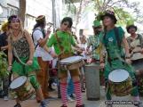 Dautaka Carnaval de Día 201674