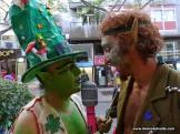 Dautaka Carnaval de Día 201680
