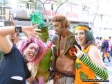 Dautaka Carnaval de Día 201681