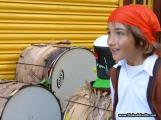 Dautaka Carnaval de Día 201682