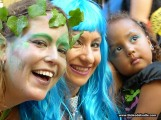 Dautaka Carnaval de Día 201684