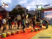 Ensayo Carnaval 2016 06