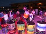 Ensayo Carnaval 2016 07