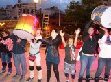 Ensayo Carnaval 2016 08