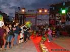 Ensayo Carnaval 2016 12