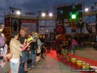 Ensayo Carnaval 2016 13