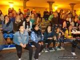 Ensayo Carnaval 2016 19