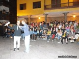 Ensayo Carnaval 2016 24