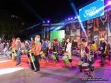 Ensayo Carnaval 2016 26