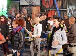 Ensayo Carnaval 2016 27