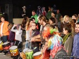 Ensayo Carnaval 2016 31